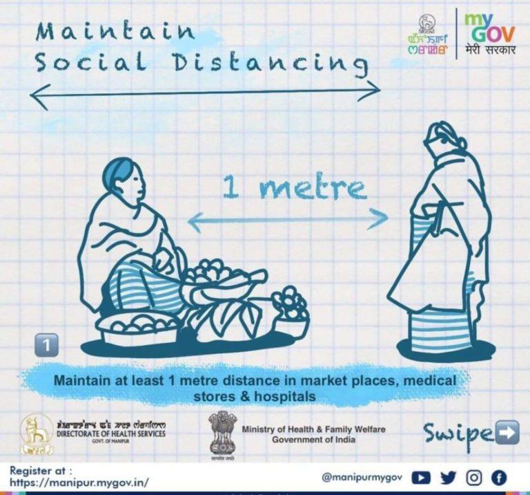 social-distancing-1024x954